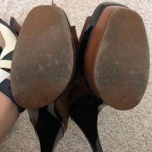 Marni shoe